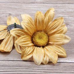 Floare decorativă gerbera