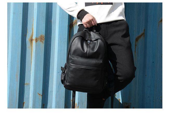 Damski plecak KB93 1