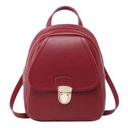 Damski plecak LM161