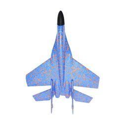 RC avion RC9