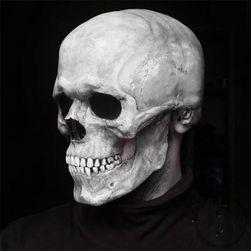 Хелоуинска маска Marwen