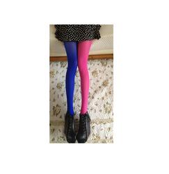 Ciorapi pentru femei Elen
