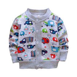 Dečiji džemper David