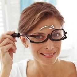 Ochelari pentru machiaj IJK4