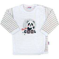 Košulja za decu RW_kabatek-nbyo143