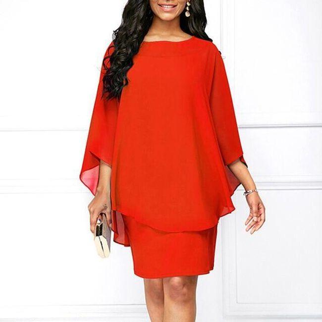 slăbirea de rochii formale
