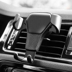 Автомобильный держатель для смартфона или GPS Малcолм