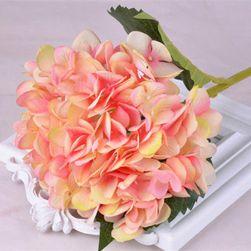 Mű hortenzia - 11 szín