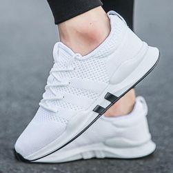 Férfi cipők Elric