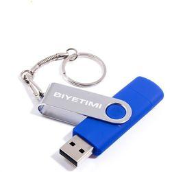 OTG flash disk UFD150