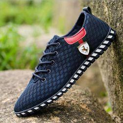 Pánské boty Felix