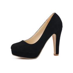 Női cipő Lilly
