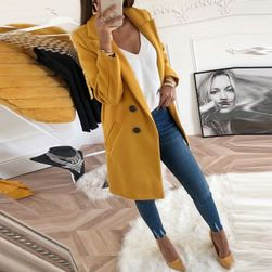 Palton de damă Badyne