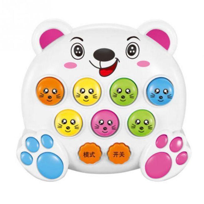 Igračka za decu B03870 1