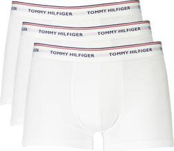 Tommy Hilfiger pánske boxerky QO_502943