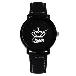 Unisex zegarek B015994