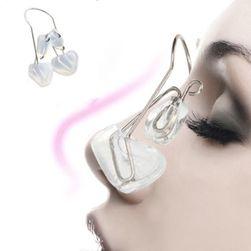 Зажим для ровного носа APL4