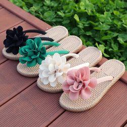 Ženske papuče TF7907