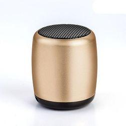 Bluetooth zvočnik BM3