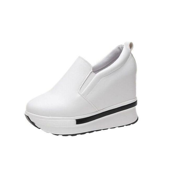 Дамски обувки Sheela 1