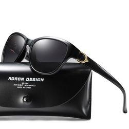 Женские солнцезащитные очки SG512