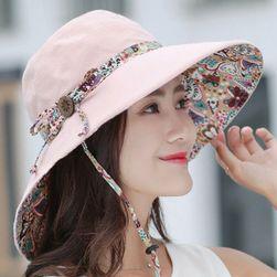 Kadın şapka AK94