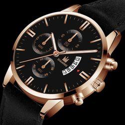 Męski zegarek MW518