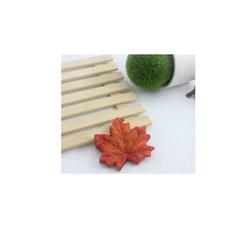Dekoracyjne liście Fall