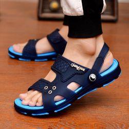 Férfi cipők FFBD8