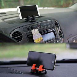 Forgatható mobiltelefon tartó PD_1536840