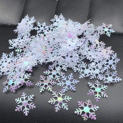 Коледни украси Isabella