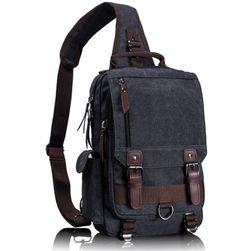 Pánský batoh PB9