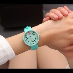Детские часы B06244