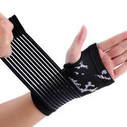 Steznik za zglobove
