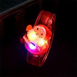 LED náramek LL4