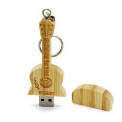 USB flash disk TR15