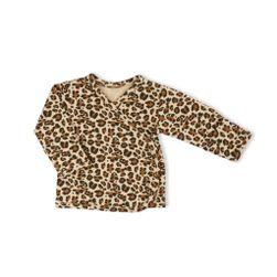 Бебешка памучна риза RW_kosilka-nicol