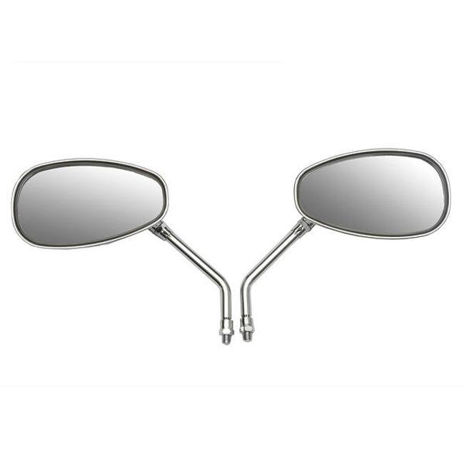 Motorkerékpár visszapillantó tükrök 1