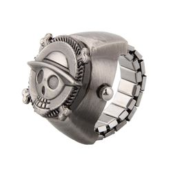 zegarek pierścionkowy  Tara
