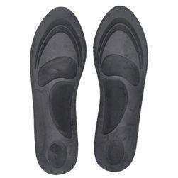 Wkładki do butów LSD5