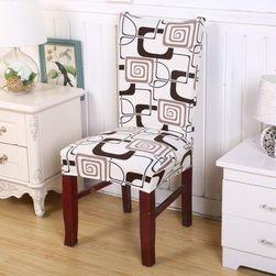Potah na židli K01