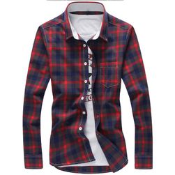 Męska koszula PK2