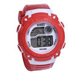 Наручные часы для девочек F44