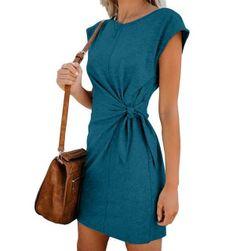 Платье для беременных Whitney
