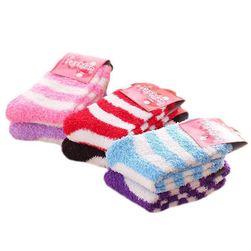 Ženske čarape Mayev