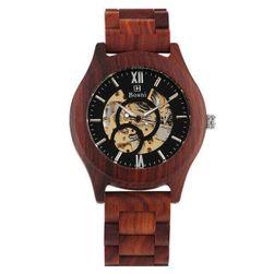 Moška ura W496201
