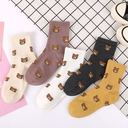 Ženske čarape TF205