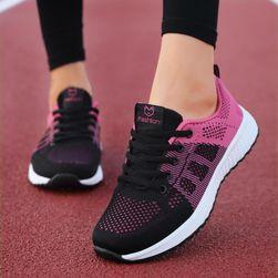 Bayan spor ayakkabı Anitta