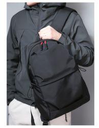 Мужской рюкзак KB110