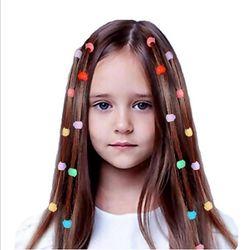 Декорация за коса B04327